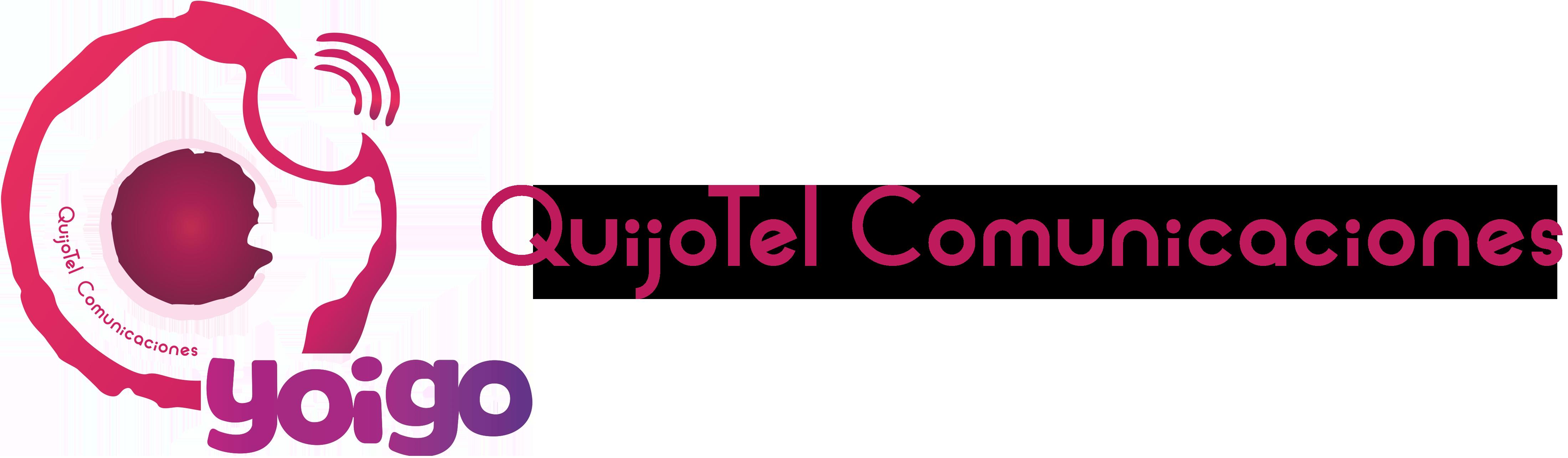 QuijoTel Comunicaciones